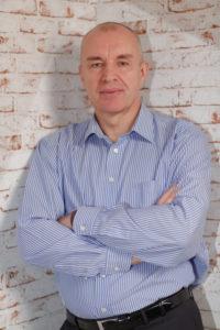 Владимир Савенок автор книги миллион для моей дочери