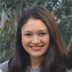 Розанна Каспер